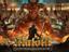 [SGF] Alaloth: Champions of The Four Kingdoms - Геймплейный трейлер новой изометрической RPG