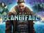 [E3 2019] Age of Wonders: Planetfall - Стратегическая игра от Triumph Studios