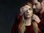 «Люцифер» вернется на Netflix с заключительным сезоном