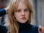 Одну из ролей во «Властелине колец» от Amazon сыграет Маркелла Кавена