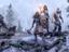 The Elder Scrolls Online — Начинается двухнедельный бесплатный период