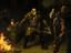 "The Lord of the Rings Online - Обновление 29 ""Wildwood"" добавило новую локацию"