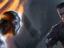 Создатели «Призрака в доспехах» и Netflix превратят «Терминатора» в аниме
