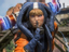 [E3 2019] Apex Legends - Новая легенда, временный ивент и начало второго сезона