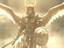 Final Fantasy XIV - DDoS-атака и перегрузка серверов