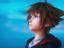 Square Enix показала DLC Kingdom Hearts III ReMIND