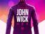 John Wick Hex – Оценки западных изданий