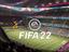 FIFA хочет более $1 млрд от EA за использование своего бренда