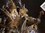 Новости MMORPG: геймплей за Slayer в Elyon, анонс дополнения в FF XIV, косметика в Ashes of Creation