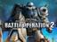 Mobile Suit Gundam: Battle Operation 2 – Трейлер западного релиза