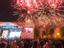 Компания Wargaming объединит WG Fest 2019 и День танкиста