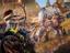 Horizon Zero Dawn Complete Edition - Трейлер и дата релиза ПК-версии
