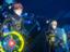 Аниме от Netflix: кадры «Обители зла» и «Тихоокеанского рубежа», тизер-трейлеры «Годзиллы» и «Сприггана»
