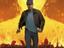 Финальный трейлер «Майора Грома: Чумной Доктор» за месяц до премьеры