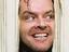 Культовую сцену из «Сияния» воссоздали в рекламе газировки с Брайаном Крэнстоном для Суперкубка