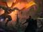 Diablo Immortal - Релиз состоится в течение 2021 года
