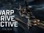EVE Online — Увеличение скорости перемещения кораблей