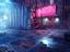 [gamescom 2019] Ghostrunner — Первые 7 минут игры