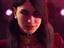 Vampire: The Masquerade – Bloodlines 2 опять перенесли, на этот раз на 2021 год