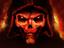 Diablo 2: Resurrected — Стала известна дата проведения альфа-тестирования