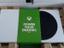 Обзор Xbox Series S - самая доступная игровая приставка
