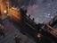 Diablo Immortal - Разработчики не будут препятствовать использованию эмуляторов