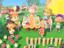 Animal Crossing: New Horizons — Как наловить тарантулов и разбогатеть