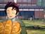 [Обзор] Интерактивное аниме за 5k н-нада? А если это «Клинок, рассекающий демонов»?