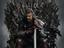 10 игр, в которые можно сыграть после просмотра финала «Игры престолов»