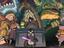 Death's Door — Разработчики отпраздновали положительные отзывы об игре, выпустив новый трейлер