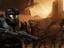 Halo: Reach - Обзор первопроходца из Master Chef Collection