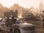 Tom Clancy's The Division 2 - Снежки, шапки Санты и перманентная смерть