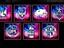 Объявлены награды за просмотры финалов в League of Legends