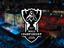 Старт плей-офф 2021 World Championship по League of Legends