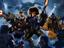 Huntdown - Аркадный экшен готовится к Steam-релизу