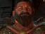 Baldur's Gate III — Nature's Power и друиды уже доступны