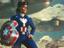 Marvel Realm of Champions — Сюжетный трейлер и основы игрового процесса мобильной MOBA