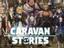 Caravan Stories – Релиз на английском языке