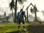 Kingdoms of Amalur: Re-Reckoning — Трейлер специализации Finesse с премьерой игрового процесса