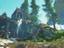 Isles of Etherion (Wild Mage: Phantom Twilight)