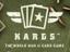 [Раздача] Ключи в карточную игру KARDS