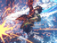 Demon Slayer: Kimetsu no Yaiba – Hinokami Keppuutan — Трейлер Томиоки Гию, столпа воды