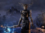 """The Elder Scrolls Online - Чего ждать от """"Icereach"""""""