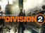 The Division 2 - Трейлер весеннего Нью-Йорка