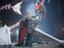 Century: Age of Ashes - Игра о воздушных боях на драконах, и что от нее ожидать