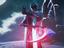 """League of Legends - Обзор Афелия и тизер """"Механических царств"""""""