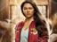 [Слухи] Главную роль в новой «Матрице» сыграет Джессика Хенвик