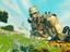"""В Borderlands 3 появится  соревновательный режим """"Гонка вооружений"""""""