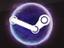 Летняя распродажа Steam в этом году пройдет без коллекционных карточек