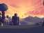 Terraria - Разработчики отметили девятую годовщину выходом крупного патча